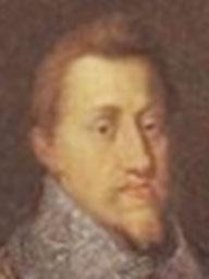 Ferdynand II Habsburg