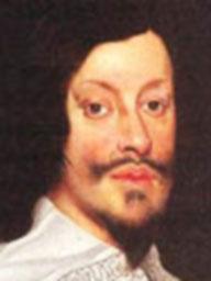 Ferdynand III Habsburg