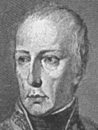 Franciszek II (I) Habsburg