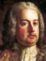 Franciszek I (III) Stefan