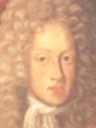 Józef I Habsburg
