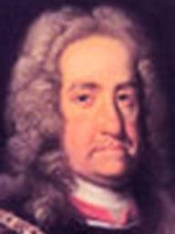 Karol VI (II, III)