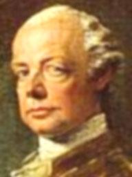Leopold II Habsburg