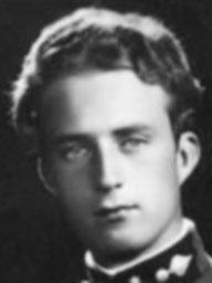 Leopold III Koburg