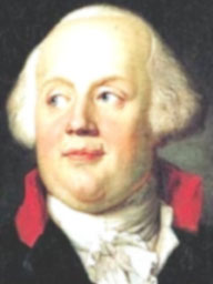 Fryderyk Wilhelm II Hohenzollern