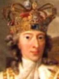 Chrystian VII