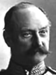 Fryderyk VIII