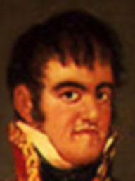 Ferdynand VII Hiszpański