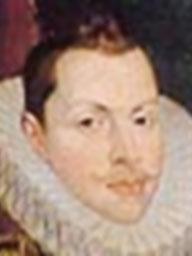 Filip III Habsburg