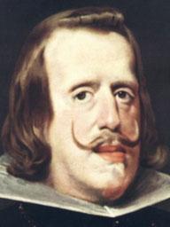 Filip IV Habsburg