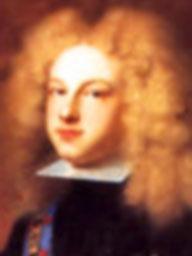 Filip V Burbon