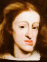 Karol II Zaczarowany