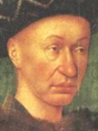 Karol VII Zwycięski