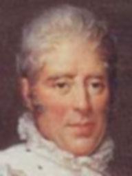 Karol X Filip