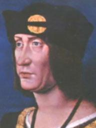 Ludwik XII Walezjusz