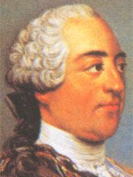 Ludwik XV