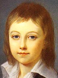 Ludwik XVII