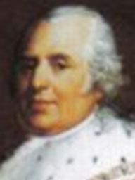 Ludwik XVIII