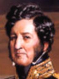 Ludwik Filip I