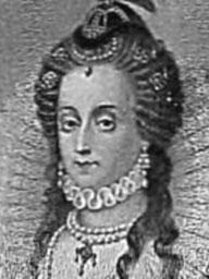 Elżbieta I Wielka, Tudor