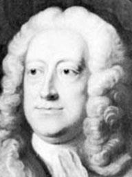 Jerzy II Hanowerski