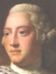 Jerzy III Hanowerski