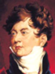 Jerzy IV Hanowerski