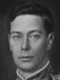 Jerzy VI Windsor