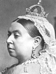 Wiktoria Hanowerska