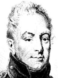 Wilhelm IV Hanowerski