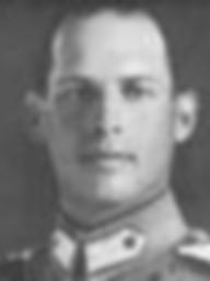 Jerzy II Glücksburg