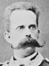 Humbert I