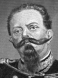 Wiktor Emanuel II
