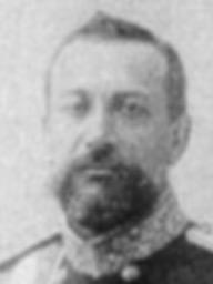 Albert I Grimaldi