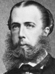 Maksymilian I Habsburg
