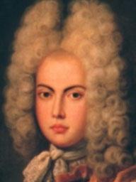 Jan V Wielkoduszny