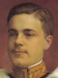 Manuel II Patriota