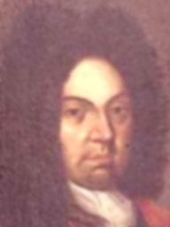 Piotr II Spokojny