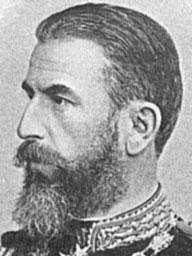 Karol I Hohenzollern-Sigmaringen