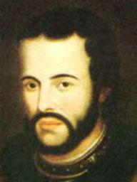 Iwan V