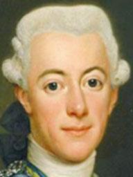 Gustaw III Waza