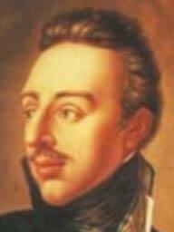 Gustaw IV Adolf