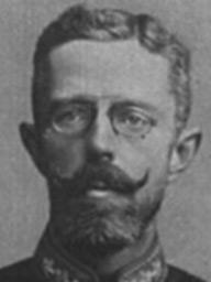 Gustaw V