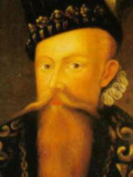 Jan III Waza