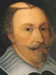 Karol IX Waza