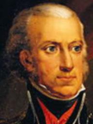 Karol XIII
