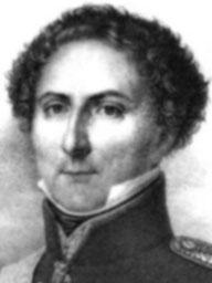 Karol XIV Jan