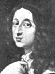 Krystyna Wazówna