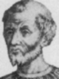 Aleksander IV