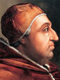 Aleksander VI